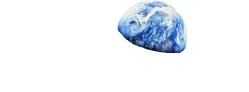 Cosmosat Webmail